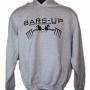 grey-hoodie-3725
