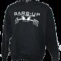 black-hoodie-w-white-3701