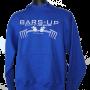 blue-hoodie-w-white-3695